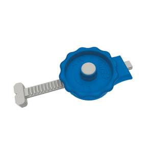 Inline-Clamp-01