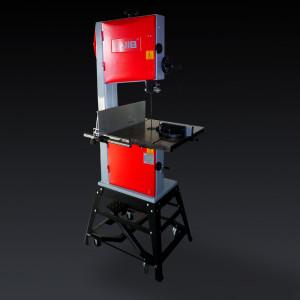 lentochnopilnyy-stanok-jib-mbs-350