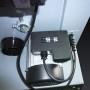 P1190145 черный