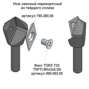 cmt-665.200.11N