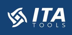 Фрезы спиральные ITA Tools