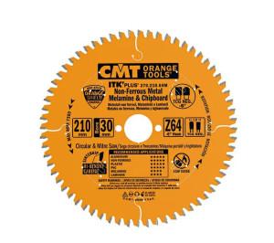 disk5456