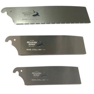komplekt-iz-3-pil-kataba-225mm-22tpi-250mm-19tpi-i-265mm-15tpi-i-2-h-rukoyatok_pic