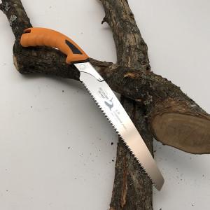sheath_pruning_saws _photo_1