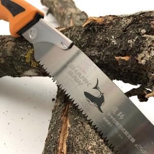sheath_pruning_saws _photo_3