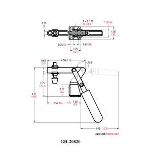 GH-20820_pic