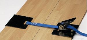 zazhim-lentochnyj-piher-clamping-strap-for-parquet-5m-800kg-m00014