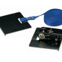 zazhim-lentochnyj-piher-clamping-strap-for-parquet-5m-800kg-m00014032