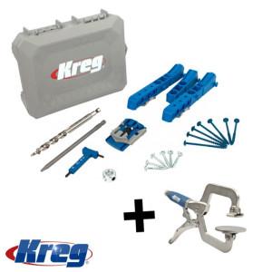 KR KPHJ320-PROMONT-800x800