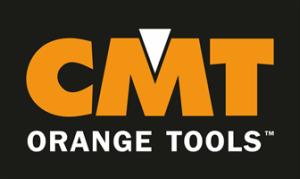 Ножи сменные CMT