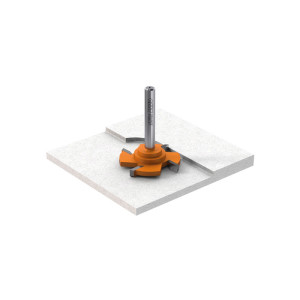 922.035.11-Z4-CMT-Spoilboard-Surfacing-Router-Cutter