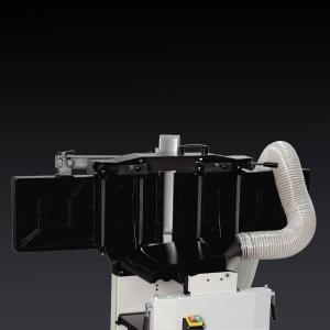 PT310A-4 темный