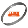 bacho_bandsaw_blade_logo