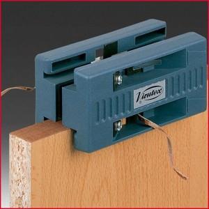 f668f2f5e82afecdff21456e62e15eda--woodwork