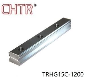 trhg15c-1200
