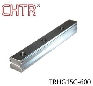 trhg15c-600