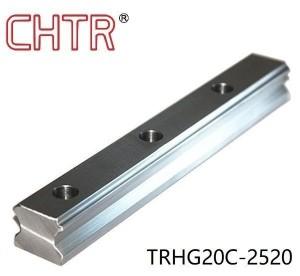 trhg20c-2520