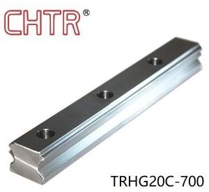 trhg20c-700