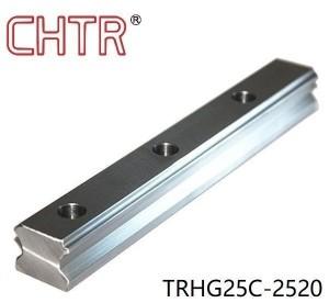 trhg25c-2520