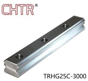 trhg25c-3000