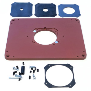 RPW01_Router_plate_Woodwork_for_table