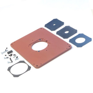 RPW01_Router_table_plate-Woodwork