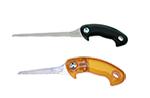 Ножовки для криволинейного реза