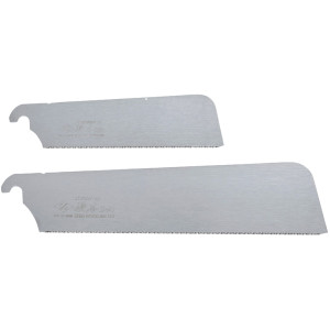 z-saw-dozuki-blade-d