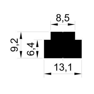 TR013.750